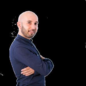 Roberto Alfredo Atzori